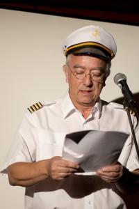 Hans-Peter Enderli